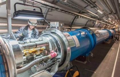LHC-420x272