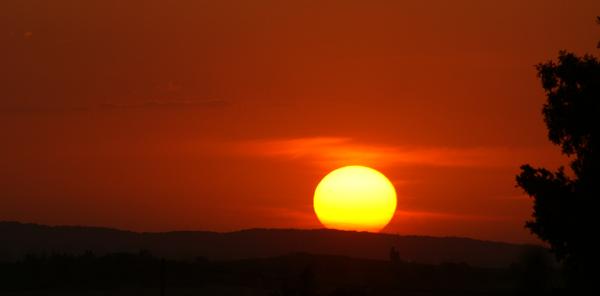 coucher_soleil