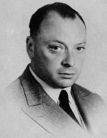 Pauli Wolfgang [1869-1955]