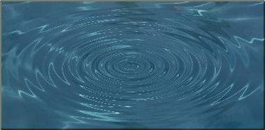onde-eau